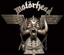 Locoape Motorhead Warpig Collectible Statue