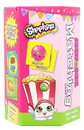 License 2 Play LTP-01506-C Shopkins Make-A-Deal Matching Game