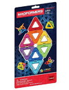 Magformers LLC Magformers Triangles Magnetic Construction Set 8-Piece
