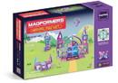 Magformers Inspire 100 Piece Set