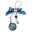 Mattel Monster High Creeperific Charms Frankie Stein