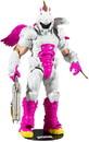 Mcfarlane Toys MCF-11128-6-C Doom Eternal 7 Inch Action Figure, Doomicorn