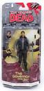 Mcfarlane Toys The Walking Dead Comic Book Series 2 5