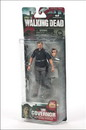 Mcfarlane Toys MCF-14492-C The Walking Dead TV Series 4 Action Figure The Governor
