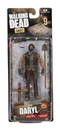 Mcfarlane Toys The Walking Dead TV Series 9 Action Figure: Muddy Grave Digger Daryl Dixon
