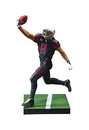 Mcfarlane Toys MCF-75721-7-C NFL Madden Ultimate Team Series 18 Arizona Cardinals: Larry Fitzgerald