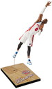 Mcfarlane Toys Detroit Pistons NBA Series 25 Figure: Andre Drummond