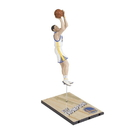 Mcfarlane Toys Golden State Warriors NBA Series 27 Action Figure: Klay Thompson