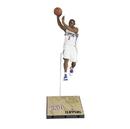 Mcfarlane Toys LA Clippers NBA Series 27 Action Figure: Chris Paul