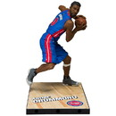 Mcfarlane Toys MCF-76816-9-C Mcfarlane NBA Series 31 Detroit Pistons Action Figure: Andre Drummond