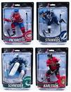 Mcfarlane Toys McFarlane NHL Series 33 Figure Assorted Sealed Case Of 8
