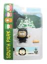 Mezco Toyz South Park Series 5 5