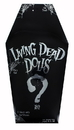 Mezco Toyz Living Dead Dolls 20th Anniversary Series 10-Inch Collector Doll - Mystery Doll