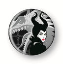 Monogram International MNG-26122-C Disney's Maleficent 1.5