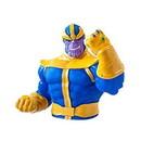 Monogram International Inc. Thanos SDCC 2014 Resin Bust Bank