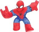 Moose Toys MOT-41054-C Marvel Heroes of Goo Jit Zu Squishy Figure | Spider-Man