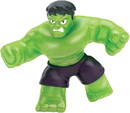 Moose Toys MOT-41055-C Marvel Heroes of Goo Jit Zu Squishy Figure | Hulk