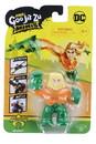 Moose Toys MOT-41166AQA-C DC Heroes of Goo Jit Zu Squishy Mini Figure | Aquaman