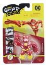 Moose Toys MOT-41166FLA-C DC Heroes of Goo Jit Zu Squishy Mini Figure | The Flash