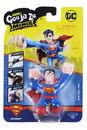 Moose Toys MOT-41166SUP-C DC Heroes of Goo Jit Zu Squishy Mini Figure | Superman