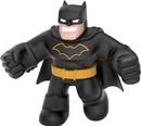 Moose Toys MOT-41180-C DC Marvel Heroes of Goo Jit Zu Squishy Figure | Batman