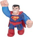 Moose Toys MOT-41181-C DC Heroes of Goo Jit Zu Squishy Figure | Superman