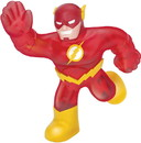 Moose Toys MOT-41183-C DC Heroes of Goo Jit Zu Squishy Figure | Flash