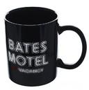 Nerd Block Bates Motel