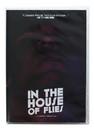 Nerd Block NBK-03096-C In The House Of Flies DVD