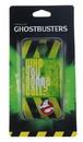 Nerd Block NBK-200152-C Ghostbusters
