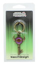 Dungeon Boss Key Chain (Arcade Block Exclusive)