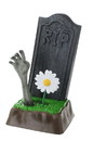 Nerd Block NBK-HRRGRVST-C Gravestone Phone Holder