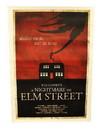Nerd Block A Nightmare on Elm Street 12