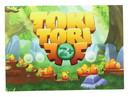 Nerd Block Toki Tori 2+ PC Video Game - Steam Digital Download Code
