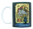 The Dark Crystal Poster 11oz Boxed Ceramic Mug