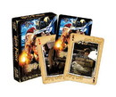 NMR Distribution Harry Potter and the Sorcerer's Stone Playing Cards