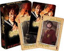 NMR Distribution NMR-52416-C Harry Potter and the Chamber of Secrets Playing Cards