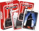 NMR Distribution Star Wars Darth Vader Playing Cards