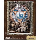 NMR Distribution The Dark Crystal 500-Piece Jigsaw Puzzle