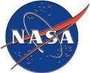 NMR Distribution NMR-92101-C NASA Logo Enamel Collector Pin