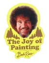 NMR Distribution Bob Ross 3