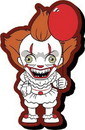 NMR Distribution NMR-95818-C IT Pennywise Chibi Funky Chunky Magnet