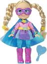 Pocket Watch PKW-20065-C Love Diana 6 Inch Fashion Doll | Superhero Diana