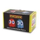 Paladone Pac-Man Ghost Salt & Pepper Shakers