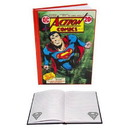 Paladone DC Comics Superman Lenticular Notebook