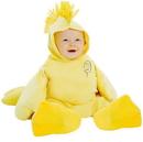 Palamon Peanuts Woodstock Deluxe Toddler Costume