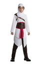 Palamon Assassin's Creed Altair Teen Costume (White)