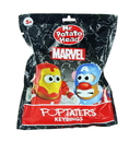 Promotional Partners Worldwide PPW-5040-C Marvel 2