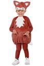 Princess Paradise Freddy Fox Toddler Costume