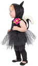 Princess Paradise Sweet Stinker Toddler Costume